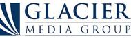 Glacier Media Inc.