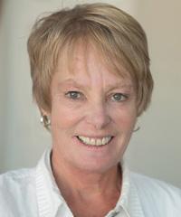 Cindy Bavin