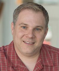 Jason Schreurs